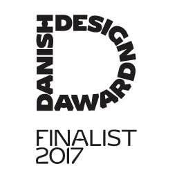 Danish Designaward finalist 2017_2
