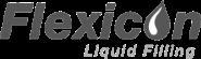Flexicon Logo