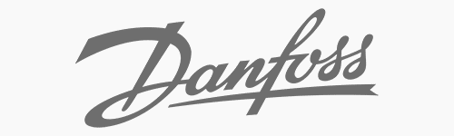 Danfoss-logo-png-BW-3PART