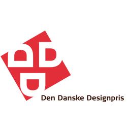 Den-danske-awardpris