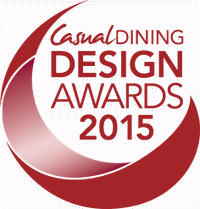Design Award casual designing awards 2015