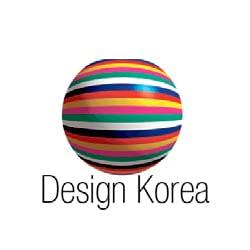 Design-Korea