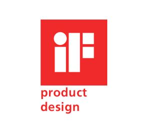 IF-produkt-design