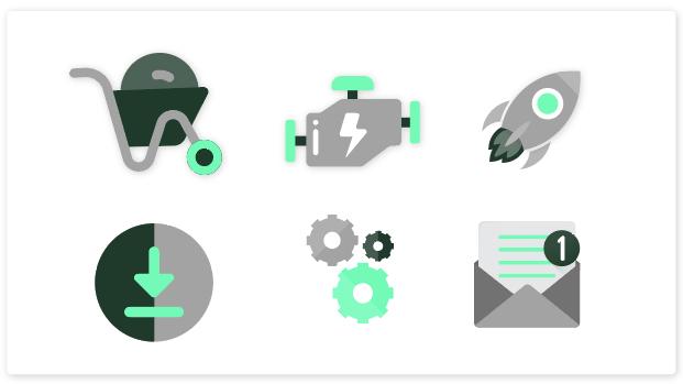 ikoner_kodning_af_informationer