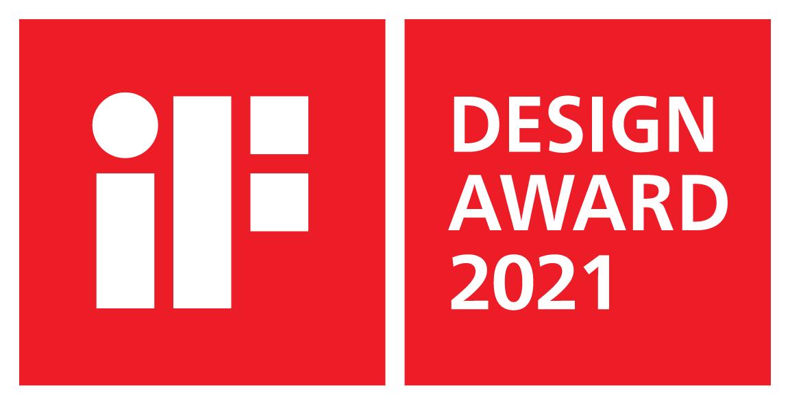 if_designaward2021_red_l_rgb