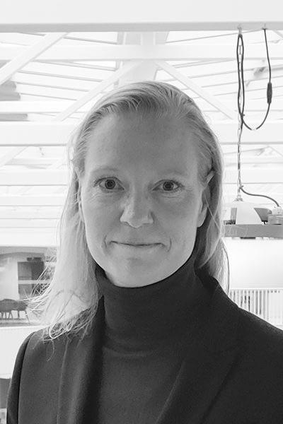 3PART-Christine-Brøkner