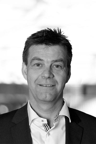3PART-Flemming-Eriksen