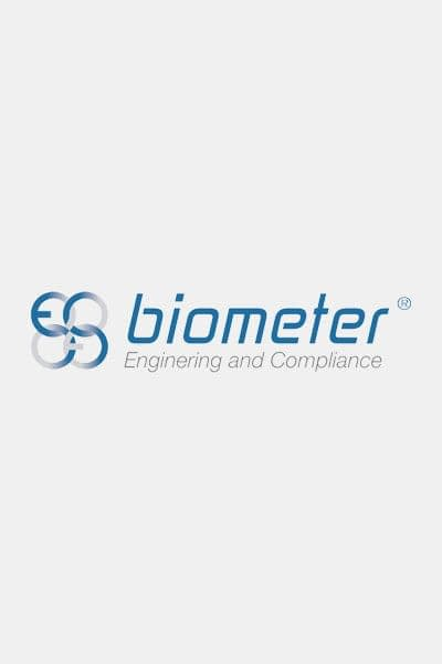 Biometer-collab-T-3PART