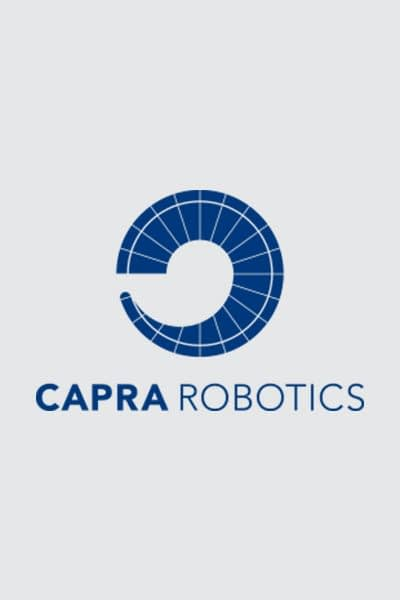 Capra-Robotics-Thumbnail-3PART