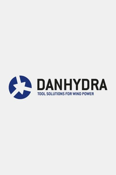 Danhydra-new-collab-T-3PART