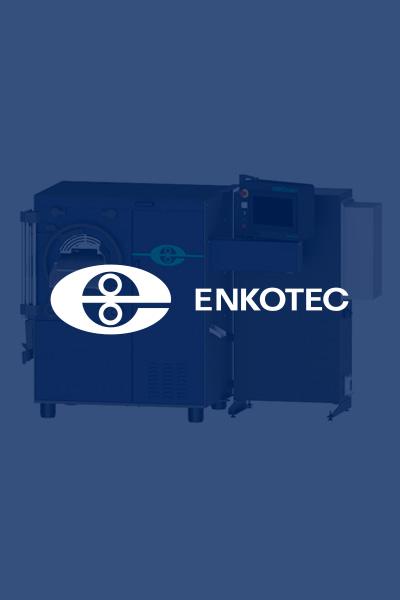 Enkotec-Thumbnail-3PART