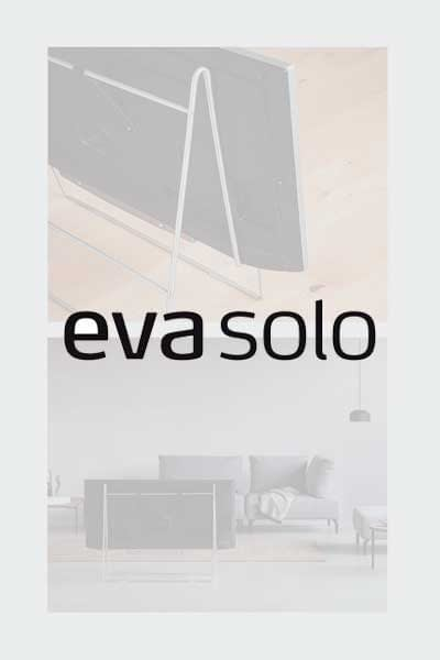 Eva-solo-tv-stander-3PART