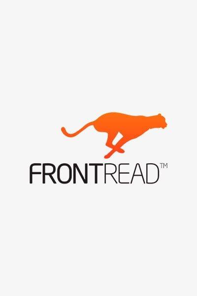 FRONTREAD-1