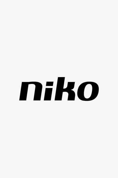Niko1