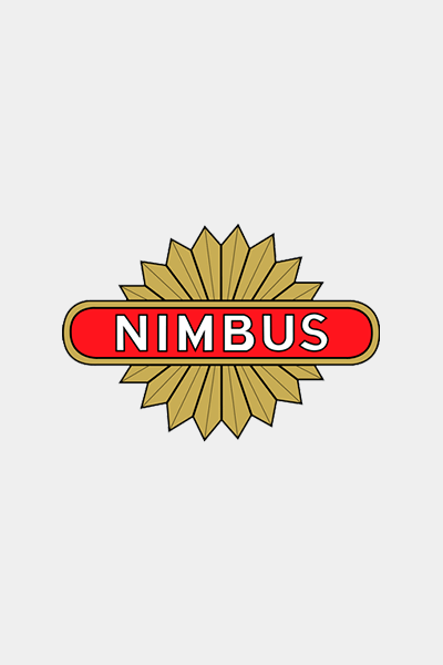 Nimbus-Motorcycles-Danmark-AS-Thumbnail-3PART