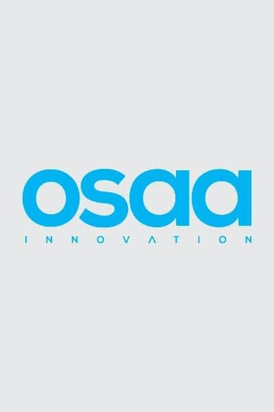 OSAA-Innovation-logo-3PART-400x600
