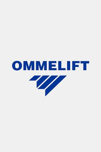 Ommelift-collab-T-3PART