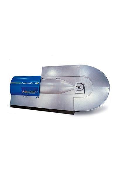 Pedax-Stema-Produkt-thumbnail-3PART