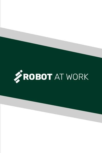 Robot-at-work-green-grey3PART
