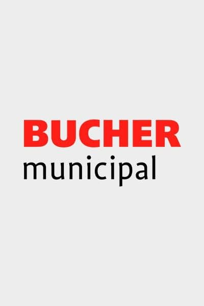 Thumbnail-Bucher-Minucipal-3PART