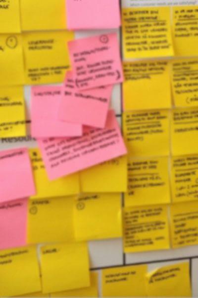 Triax-forretningsudvikling-thumbnail-3PART