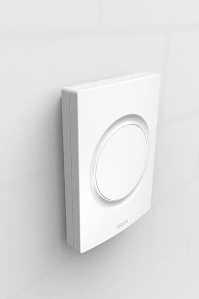 Wavin-termostat-thumbnail2