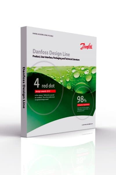 thumbnail-danfoss-manual